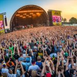 Referenzbild Open Air Frauenfeld