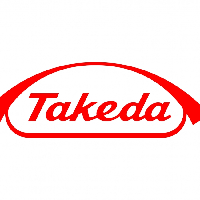 Bewegtbildkommunikation Takeda Symposia – SSG Annual Congress 2019